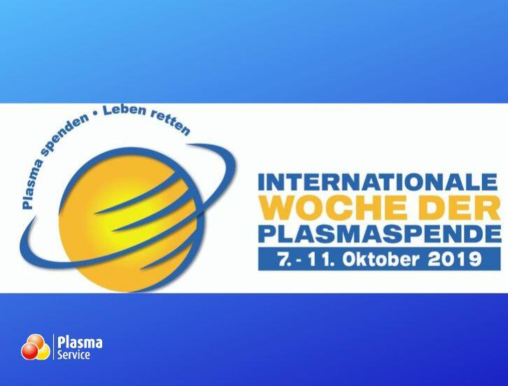 Plasma Service Europe 726 x 552 px 2019 International Plasma Awareness Week IPAW