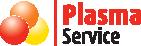 Plasma Service Europe GmbH — Für den Menschen. Für das Leben.